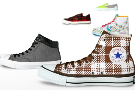 converse-japan-2009-november-releases-1