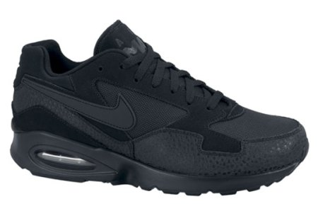 nike-air-max-st-black-safari