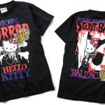 Secret-Base-x-Hello-Kitty-T-Shirt-00-150x150